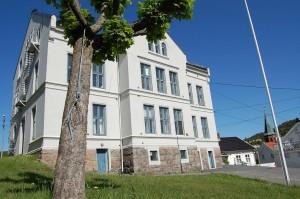 31 Middelskolen (2)